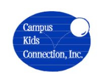 Campus Kids Connection