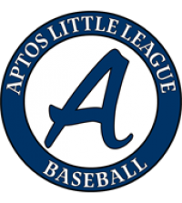 Aptos Little League
