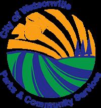 Watsonville Parks & Community Service
