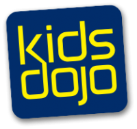 Kids Dojo Bike Camps