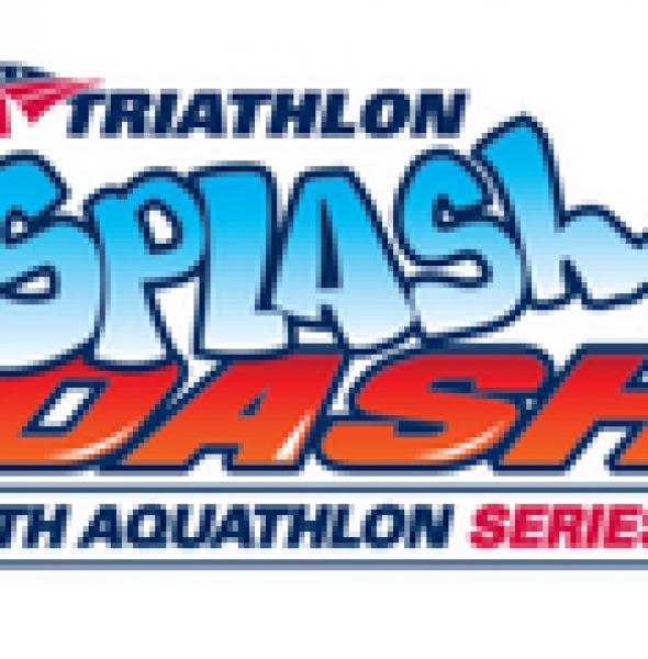 Summer Splash & Dash