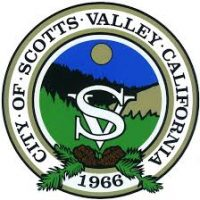 Scott Valley Recreation Department