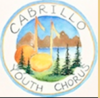 Cabrillo Youth Chorus