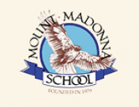 Mount Madonna School's Summer Program