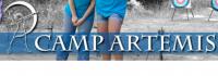Camp Artemis