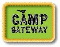 Camp  Gateway