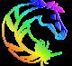 Horse Feathers Training & Riding Academy