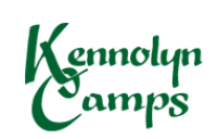 Kennolyn Day Camp
