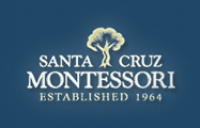 Santa Cruz Montessori Summer Program
