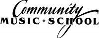 Community Music School Trad Music Camp