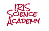 IRIS Science Academy