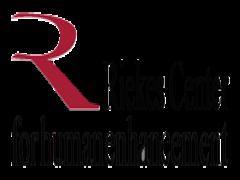 Riekes Center